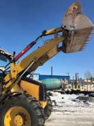 Caterpillar 434E. Продам экскаватор погрузчик, 4 300 куб. см., 2 000 кг.