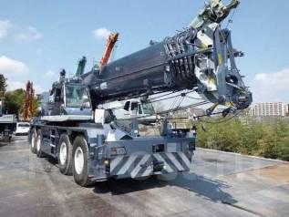 Tadano GR-700, 2015. Tadano GR700N-1, 8 849 куб. см., 70 000 кг., 17 м. Под заказ