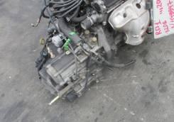 АКПП Honda CR-V Номер кузова RD1 Номер двигателя B20B M4TA Тросовая