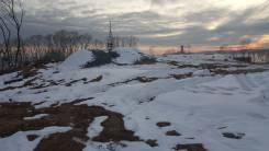 Продам земельный участок в Партизанском районе. 501 кв.м., собственность, электричество, от частного лица (собственник). Фото участка