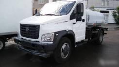 ГАЗ ГАЗон Next. Продажа , 4 400 куб. см., 5 000 кг.