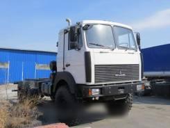 МАЗ 6317X9-470. МАЗ 6317Х9-470-001, 5 600куб. см., 21 600кг.