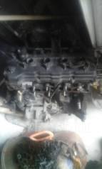 Двигатель в сборе. Nissan AD, WFGY10, VFNY10, WFNY10, MVFY10, VFY11, WFY10, VFY10, VY12 Nissan Almera, N15, G15, N16, G11 Nissan Sunny, FB13, FNB14, F...