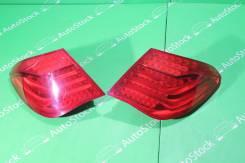 Стоп-сигнал. BMW 7-Series, F01, F02