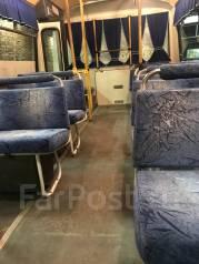 ПАЗ 32053. Продам автобус паз 32053, 4 500 куб. см., 23 места