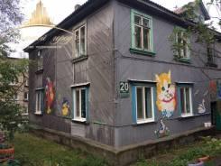 Комната, улица Волховская 20. Столетие, проверенное агентство, 17кв.м. Дом снаружи