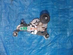 Мотор стеклоочистителя. Honda CR-V, RE3, RE4 Двигатели: K24Z1, K24Z4, N22A2, R20A1, R20A2