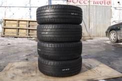 Dunlop Direzza DZ102. Летние, 2014 год, износ: 30%, 4 шт