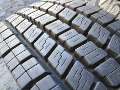 Dunlop SP 068. Всесезонные, 2013 год, без износа, 1 шт