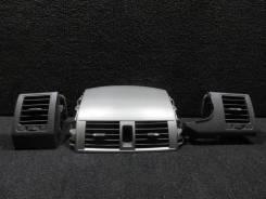 Патрубок воздухозаборника. Toyota Corolla Fielder, NZE141, NZE141G
