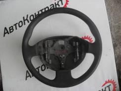 Рулевое колесо Renault Megane