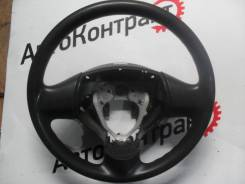 Рулевое колесо Mitsubishi Lancer X
