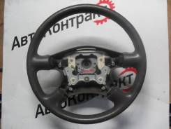 Рулевое колесо Nissan Bluebird sylphy