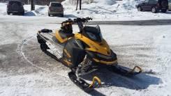 Продам снегоход Ski-doo Summit 800R P-tec