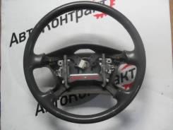 Рулевое колесо Toyota Chaser