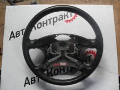 Рулевое колесо Toyota Ipsum