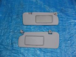 Козырек солнцезащитный. Honda CR-V, RE3, RE4 Двигатель K24A