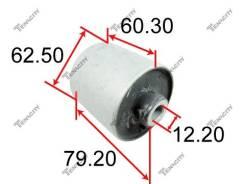 Сайлентблок TNC GJ6A-34-460 AAMMA1020