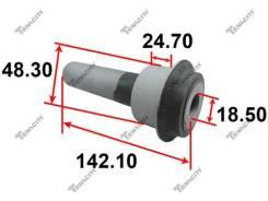 Сайлентблок подрамника TNC 54466-EN100 AAMNI1067