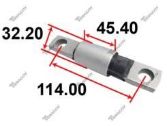 Сайлентблок передний переднего рычага TNC 54500-4CA0A AAMNI1057