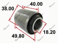 Сайлентблок TNC 54560-30R10 AAMNI1047