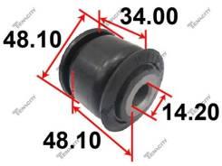 Сайлентблок TNC 55135-01J10 AAMNI1033