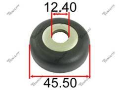 Подшипник опоры переднего амортизатора для ASMHO1016 TNC 5035.57 ABRHO1005