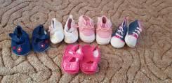 Продам детские вещи. Рост: 50-56, 56-62, 62-68, 68-74, 74-80, 80-86 см