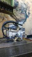 Насос топливный высокого давления. Nissan Terrano, PR50, RR50 Nissan Terrano Regulus, JRR50 Двигатели: QD32TI, TD27TI