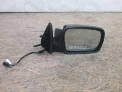 Зеркало заднего вида наружное правое Chevrolet Niva Restail 3+2 контакта [М590262] 2123820124860