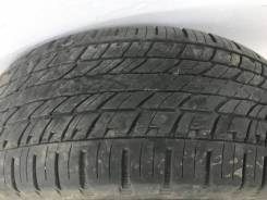 Hankook Ventus AS RH07. Летние, 2015 год, износ: 10%, 4 шт
