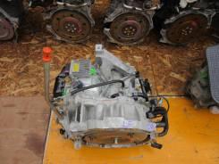 Акпп Mazda 3/Axela, BK/BKEP, LFDE/LFVE/L3VE/