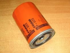 Фильтр топливный FRAM P 5173, MB 433425, RN 202. .