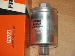 Фильтр топливный FRAM G 3727, GM 25055046. .
