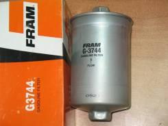 Фильтр топливный FRAM G 3744. .