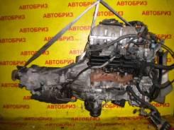 Двигатель в сборе. ГАЗ ГАЗель Nissan Elgrand, E51, NE51 Двигатель VQ35DE