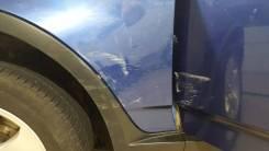 Крыло. BMW X3, E83 Двигатели: M47TUD20, M54B25, M54B30, M57TUD30, N46B20