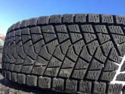 Bridgestone. Всесезонные, 2015 год, 20%, 4 шт