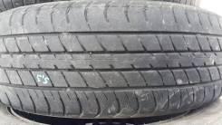 Dunlop SP Sport 2030, 175/60R16