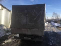ГАЗ ГАЗель Next. Продается , 2 800 куб. см., 1 500 кг.