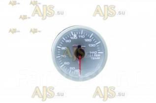Датчик температуры охлаждающей жидкости, воздуха.