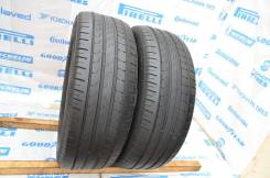 Pirelli Cinturato P7. Летние, износ: 20%, 2 шт