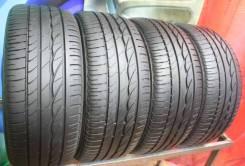 Bridgestone Turanza ER 300, 225/45 R17