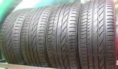 Bridgestone Turanza ER 300, 225/55 R16