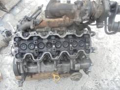 Двигатель в сборе. Toyota: Vista, Lite Ace, Corona, Camry, Town Ace Двигатели: 2CT, 2CTL, 2C, 2CIII, 2CL, 2CTLC
