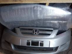 Бампер. Honda Edix, BE1, BE2, BE3, BE4, BE8