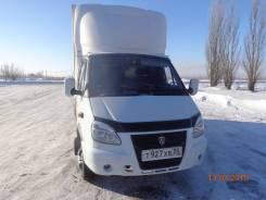 ГАЗ ГАЗель. Продам газель 2013г, 2 400 куб. см., 1 500 кг.