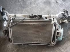 Рамка радиатора. Honda Edix, BE1, BE2, BE3, BE4, BE8