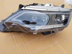 Фара дополнительного освещения. Toyota Camry, ASV50, ASV51, AVV50, GSV50