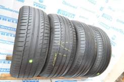 Michelin Primacy HP. Летние, 10%, 4 шт